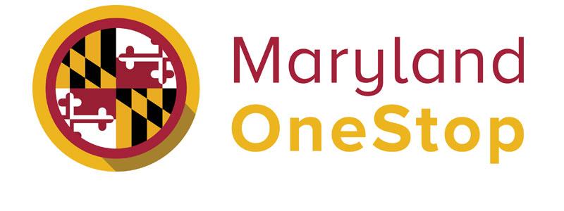 Maryland OneStop Portal