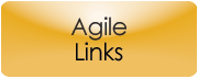 AGILE - Links