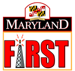 md first logo