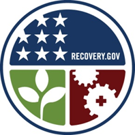 recoveryGovLogo.png