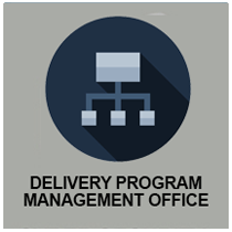 DPMO - Delivery Program Management Office