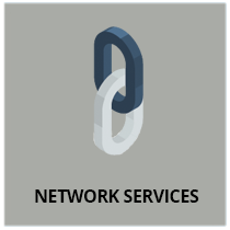 Network Maryland
