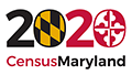 2020-census-md-logo120x68.png